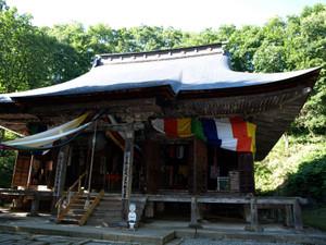 Jakushouji20072