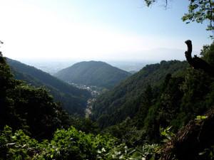 Jakushouji20073