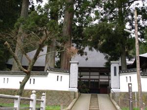 Kiyokawa20131
