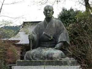 Kiyokawa20136