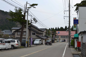 Kiyokawa20137