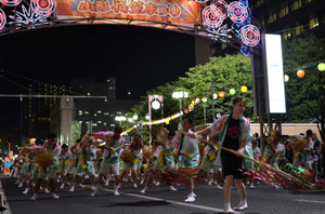Matsuri201308