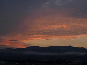 Sunrise2013082