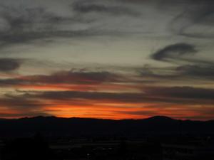 Sunset2013081