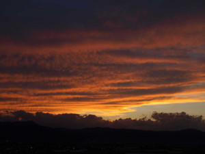 Sunset2013083