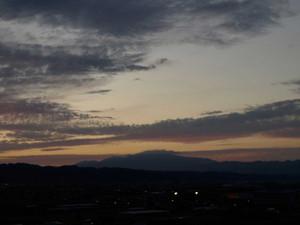 Sunset2013084