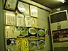 Yokohama2013105