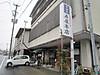 Kotobuki20132