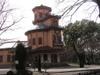 Haru20073